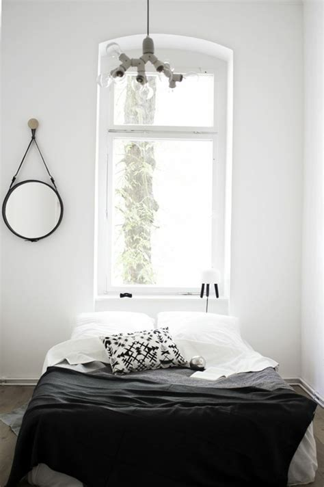 schlafzimmer modern gestalten schlafzimmer modern gestalten 48 bilder archzine net
