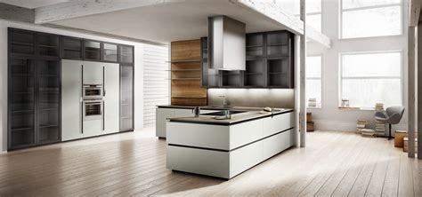 arredi cucine moderne mobili cucine camere da letto e arredamento modica ragusa