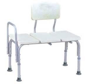 handicap shower chair height transfer adjustable lightweight durable handicap