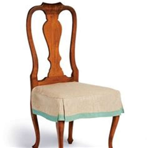 Dining Chair Cushions With Skirt Dining Room Chair Seat Covers Woodworking Projects Plans