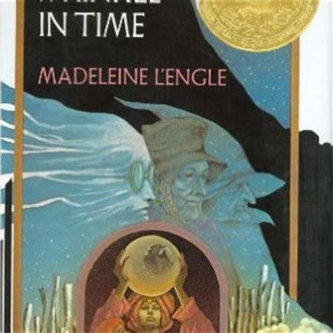A Wrinkle In Time Time Quintet a wrinkle in time time quintet from