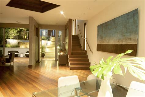 home design ecological ideas eco friendly modern house in los angeles homedsgn