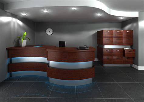 Office Reception Desk Design Ideas Beautiful Modern Home Office Reception Desk Designs