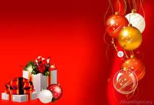 imgenes de navidad fotos de navidad wallpapers navidad wallpaper navide 241 o fondos de pantalla en movimiento