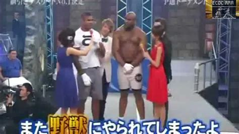 bob sapp bench press bob sapp bench press bob sapp bench press allistair