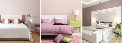 Schlafzimmer 2 Farbig Streichen by Schlafzimmer Farblich Gestalten Haus Design Ideen