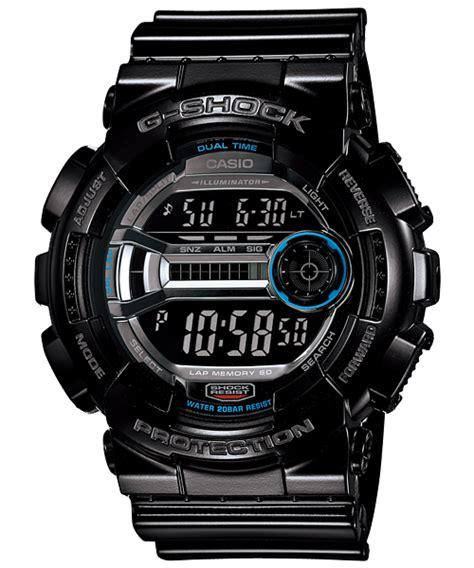 Jam Tangan Lucu J 0029 jam tangan