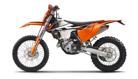 Motorrad Ktm Kaufen by Gebrauchte Ktm 250 Exc F Motorr 228 Der Kaufen