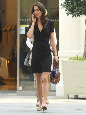High Heels Black Gold 00001 kate middleton spotted shopping in topshop celebsnow