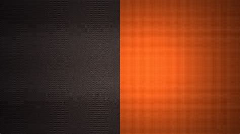 orange black design orange black design abstract pattern black orange design