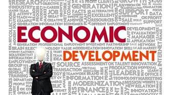 economic development tony van bynen mayor of newmarket ontario canada