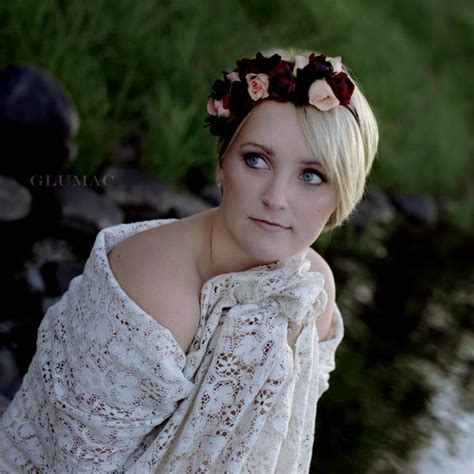 Wedding Hair And Makeup Mn by Captivating Brainerd Lakes On Site Wedding Hair