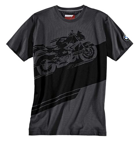 Bmw Motorrad Rider Equipment 2015 by Bmw Motorrad Rider Equipment 2015 Style Dynamic