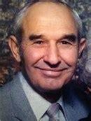 marlin eberhart obituary burlington co the burlington