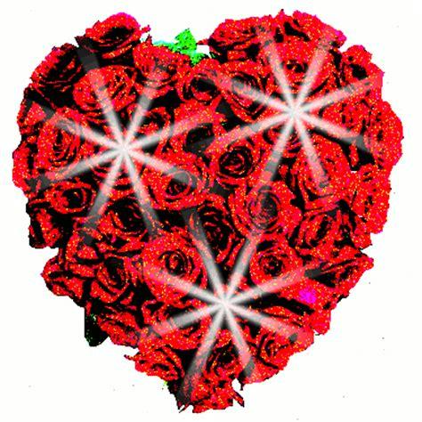imágenes que se mueven hermosas 14 im 225 genes que se mueven de corazones y flechas