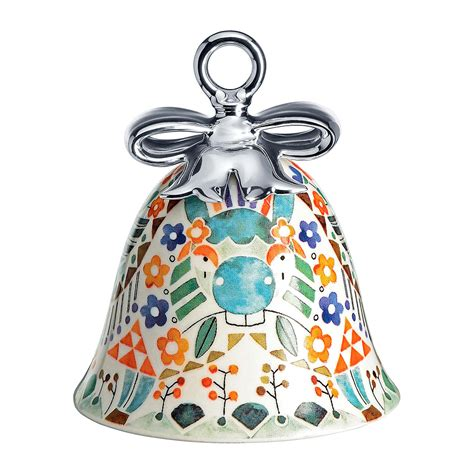 28 best buy christmas bells buy christmas bell lights