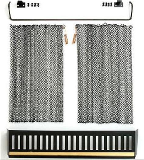 Fireplace Mesh Curtain Screens by Mesh Curtains Fireplace Mesh Screens Beyondwiremesh