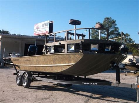 used jon boats for sale south carolina new jon boats for sale in south carolina boats