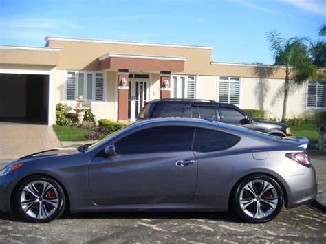 rims for hyundai genesis sedan hyundai genesis sedan with rims finder car photos