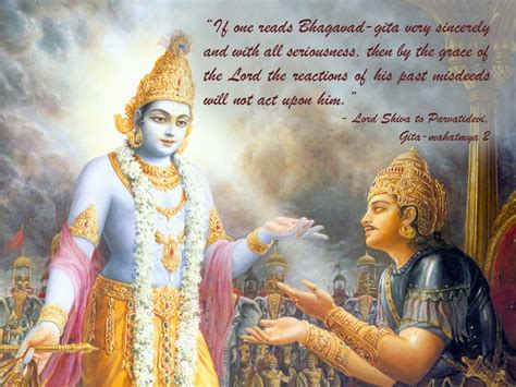 baghavad gita rajesh reviews january 2 2013 day 128 bhagavad gita as it is original by his divine grace