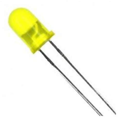 5mm led lights yellow led 5 mm 5mm led lights buy india