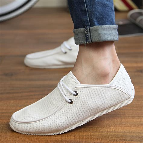 Comfortable White Sneakers by Comfortable White Sneakers Sneakerstop