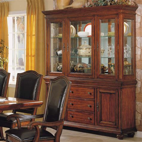winners only china cabinet 87 thomasville dining room hutch medium size of
