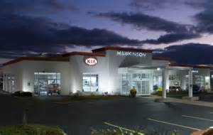 Kia Dealers Chicago Chicago Kia Service Hawkinson Kia Is Your Authorized