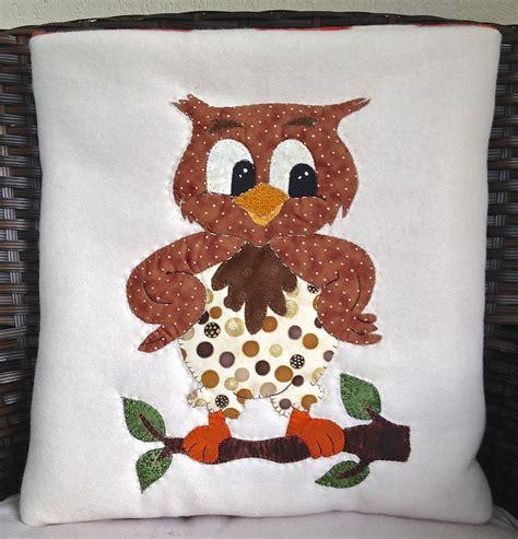 fare un cuscino cuscino quillow gufo un cuscino con dentro un plaid