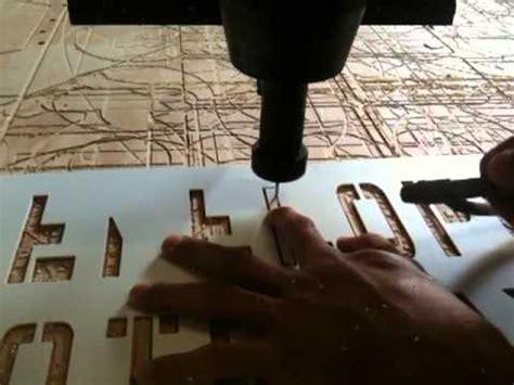 moldes vazados para parede moldes vazados sombra adesivos youtube