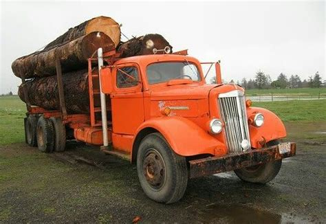truck motors for sale 40 best images about log trucks on