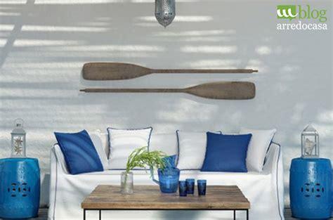 arredare casa al mare gullov arredare cucina soggiorno open space
