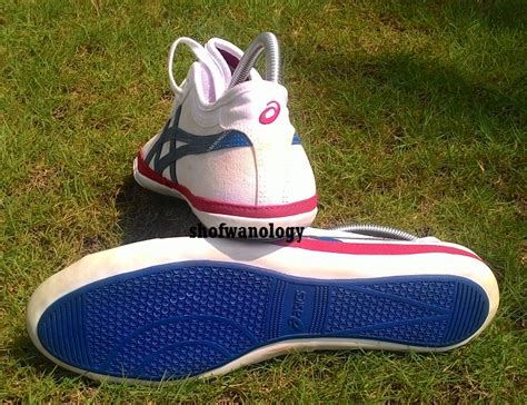 Sepatu Asics Mexico 2 jual beli sepatu asics biku original surabaya not