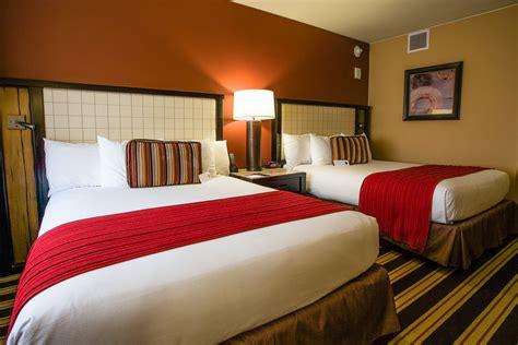 rooms to go lubbock hotel rooms suites in lubbock tx overton hotel