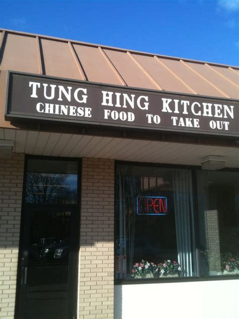 tung hing kitchen 16 photos restaurants 4057