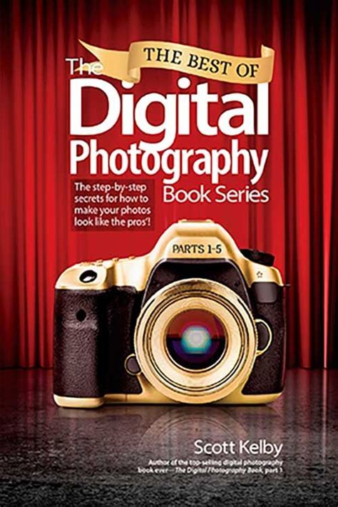 best digital photography books 1000 images about kelby books on
