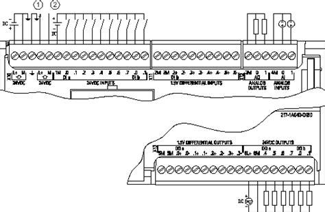 Plc Siemens S7 1200 Cpu1217c industry support siemens
