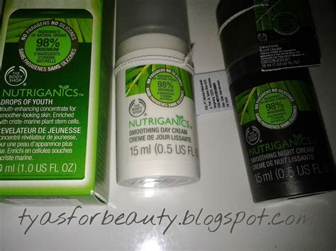 Boster Set Vcsymphoni Terpisah review paket nutriganics by the shop care for is one way to be grateful to god
