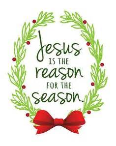 jesus is the reason for the season animations american doll clip free wallpaper