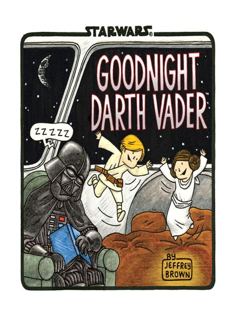 goodnight darth vader goodnight darth vader ontario library service