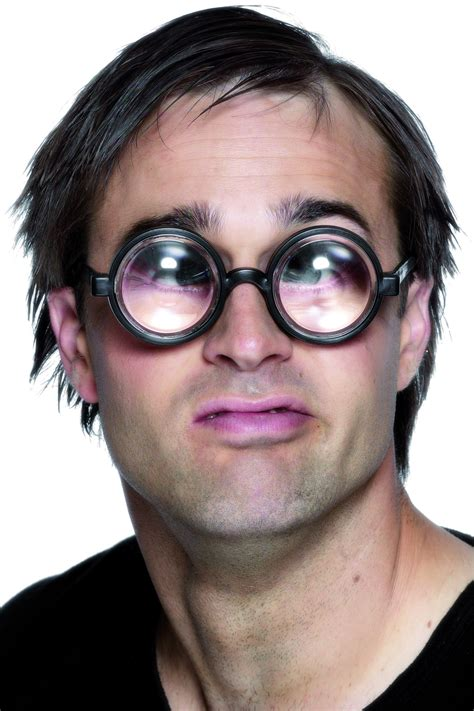 cross eyed cross eyed glasses for adults accessories and fancy dress costumes vegaoo