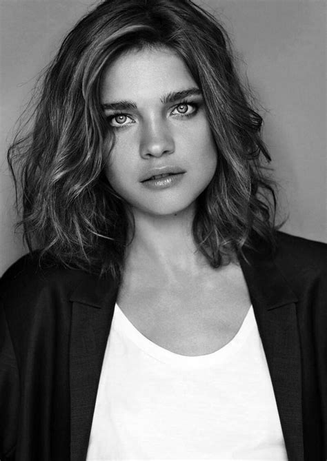best 25 low maintenance hairstyles ideas on pinterest medium bob with bangs wavy bobs and