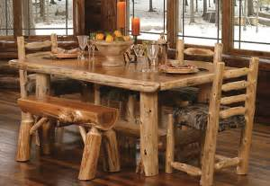 Dining Room Bench Sets Rustic Dining Room Table Sets Country Style Dining Room Sets Polished Hardwood Dining Table