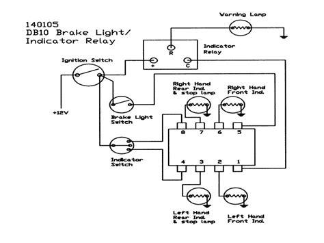 Jcb ignition switch wiring diagram jzgreentown jcb alternator wiring diagram subaru alternator wiring cheapraybanclubmaster Images