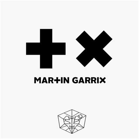 download mp3 full album martin garrix bursalagu free mp3 download lagu terbaru gratis bursa
