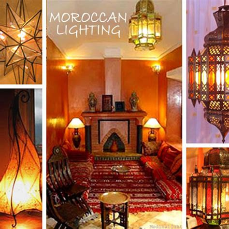 Wholesale Home Interiors Moroccan Furniture Moroccan Decor Amp Moroccan Lanterns