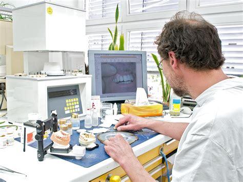 Goldkrone Polieren by Berufenet Berufsinformationen Einfach Finden