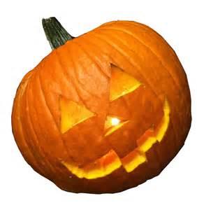 Normal Kitchen Design polyurethane small fake pumpkins halloween pumpkin heads