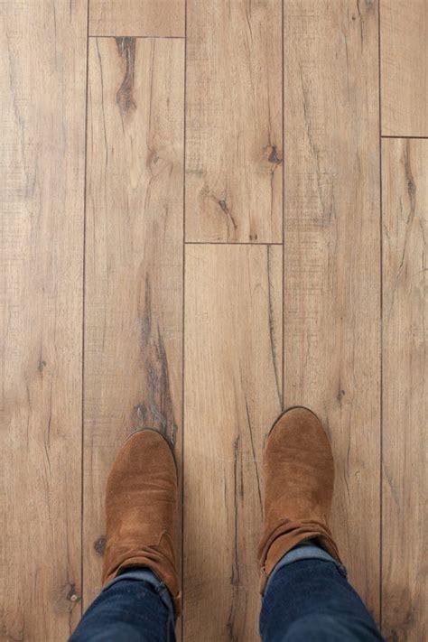 laminate or wood flooring best 20 laminate flooring ideas on flooring