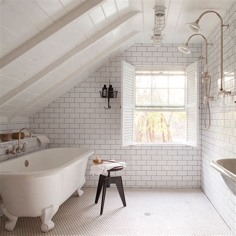 Wet rooms   the essential guide to your wet room project